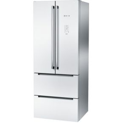 Image of Bosch KMF40SW20 amerikaanse koelkast