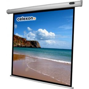 Image of Celexon 1090068 projectiescherm