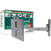 "Image of Digitus DA-90312 Monitor-wandbeugel 38,1 cm (15"") - 81,3 cm (32"") Kantelbaar en zwenkbaar, Roteerbaar"