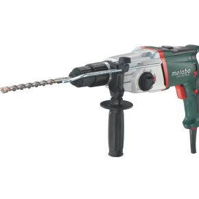Image of Metabo UHE 2850 Multi