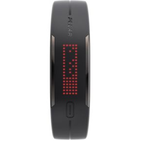 Polar Loop2 Activity-Tracker Zwart