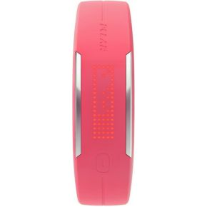 Polar Activity-Tracker Roze