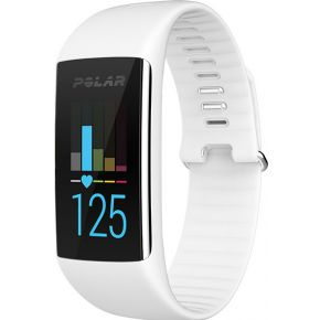 A360 Activity Tracker Wit