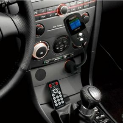 Image of Technaxx FMT400