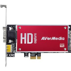 Image of AVerMedia DarkCrystal HD Capture SDK II