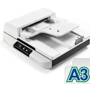 Image of Avision AV5400