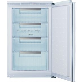 Image of Bosch Freezer, 98L