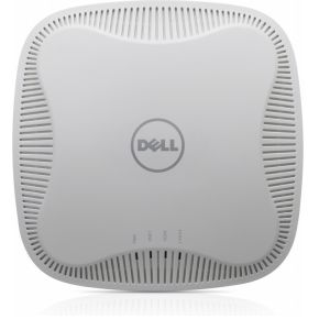 Image of DELL PowerConnect W-AP103