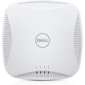 Image of DELL PowerConnect W-AP205