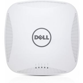 Image of DELL PowerConnect W-AP214