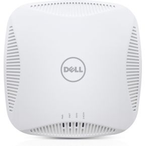Image of DELL PowerConnect W-IAP205