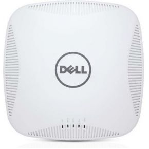Image of DELL PowerConnect W-IAP215