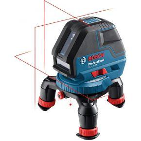 Image of Bosch 0601063800