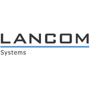 Image of Lancom Systems 61591 email software