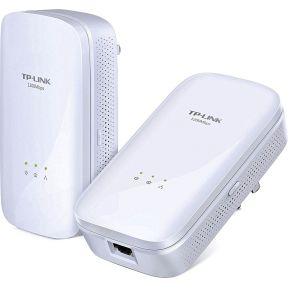 TP-Link TL-PA810 KITMimoAC1200