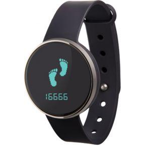 iHealth Edge Activity Meter Watch