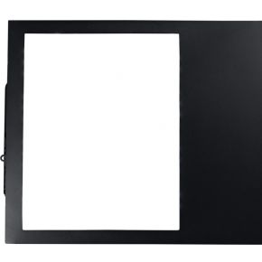 Image of BitFenix BFC-SDO-150-KKWA-RP computerbehuizingonderdelen