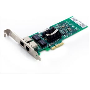 Image of DELL 540-10885 netwerkkaart & -adapter