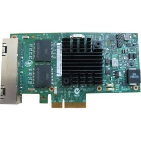 Image of DELL 540-BBDS netwerkkaart & -adapter