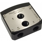Image of Aqua Computer aquacover