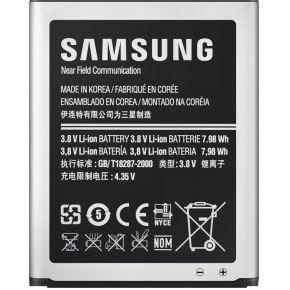 Image of Accu voor Samsung Galaxy S III