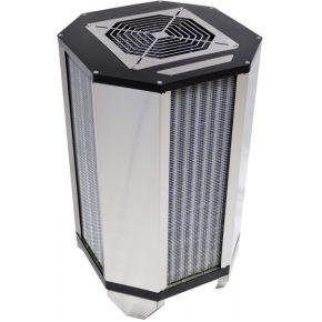 Image of Aqua Computer airplex GIGANT 1680
