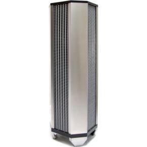 Image of Aqua Computer airplex GIGANT 3360
