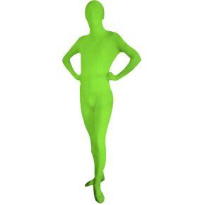 Image of Bresser Chromakey groen pak XL