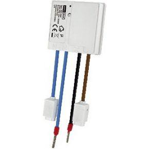 Image of Aan Uit Mini Inbouwschakelaar