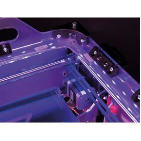 Geschikt voor (3D printer): Velleman Vertex