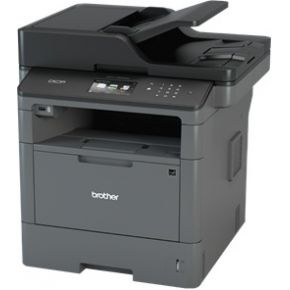 Image of Brother DCP-L5500DN