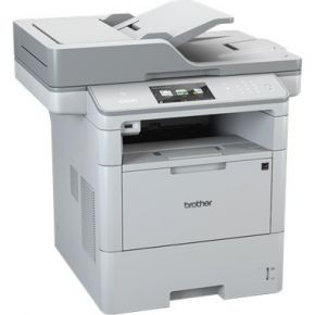 Image of Brother DCP-L6600DW