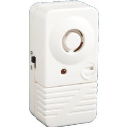 Image of Alecto GBA-10