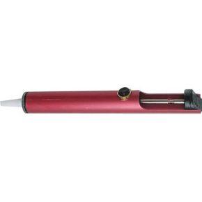 Image of Desoldeerpomp - Velleman