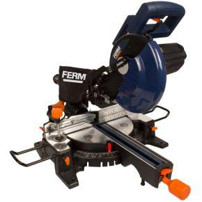Image of Ferm MSM1035