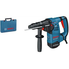 Image of Bosch GBH 3-28 DFR