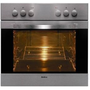 Image of Amica EHC 12506 E kooktoestelaccessoire