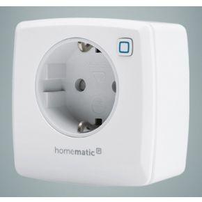 Image of EQ3-AG HMIP-PS smart plug