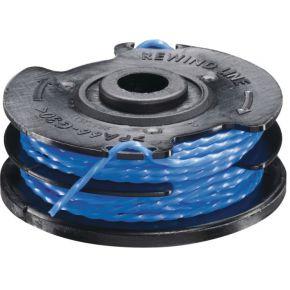 Image of Draadspoel RAC109