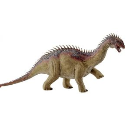 Image of Schleich - barapasaurus