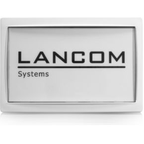 "Image of Lancom Systems WDG-1 7.4"""" 7.4"""" White"
