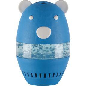 Image of Deodorant voor koelkast - WPRO