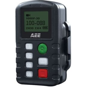 Image of AEE Wi-Fi Remote waterdicht voor S Serie
