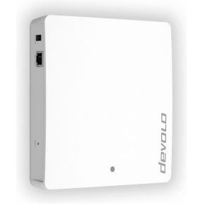 Image of Devolo Business Solutions WiFi pro 1750i PoE WiFi accesspoint 1.75 Gbit/s 2.4 GHz, 5 GHz