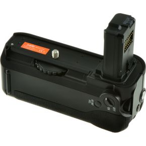 Image of Jupio Battery Grip for Sony A7/A7R/A7S