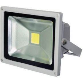 Image of COB LED-bouwlamp 20 W 1400 lumen