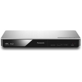 Image of Panasonic DMP-BDT281 Blu-ray speler