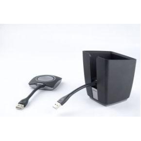 Image of Barco R9861500T01 bureaula-accessoire