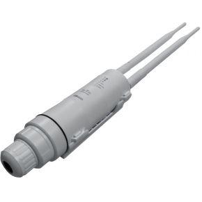 Intellinet 525824 Power over Ethernet (PoE) WLAN toegangspunt