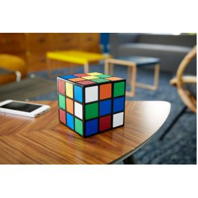 Image of Bigben Interactive BT10 Mono 3W kubus Blauw, Groen, Oranje, Rood, Wit, Geel
